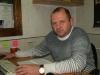 Олександр Качанов