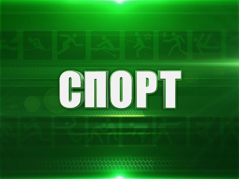 News_Sport